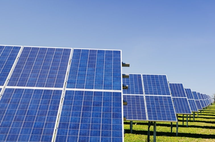 Cattle Station In Australia Set To Become World's Largest Solar Farm